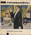 Pirosmanišvili