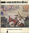 Hegedušić