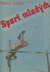 Sport mladých