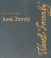 Karel Zmrzlý