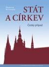 Stát a církev: Český případ