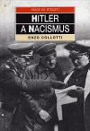 Hitler a nacismus