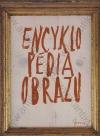 Encyklopédia obrazu