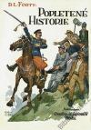 Popletené historie