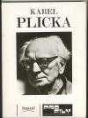 Karel Plicka, profily z prací mistrů československé fotografie