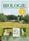 Biologie - 2050 testových otázek a odpovědí