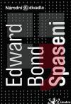 Spaseni (program)