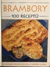100 receptů z brambor