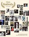 Příběh festivalu
