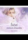 Štěstí jménem Zuzanka
