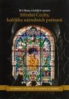 Střední Čechy, kolébka národních patronů