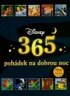 365 pohádek na dobrou noc