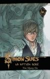 Simon Sues 4 - Na mrtvém bodě