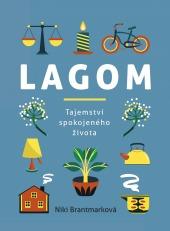 Lagom - tajemství spokojeného života