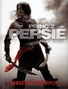Princ z Persie: Písky času - Obrazový průvodce