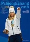 Pchjongčchang 2018 - XXXII. Zimní olympijské hry