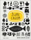 Žijme lagom - Inspirujte se švédským životním stylem
