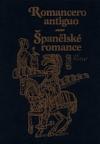 Romancero antiguo / Španělské romance