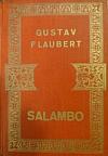 Salambo, část I.