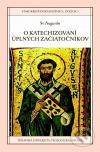 O katechizovaní úplných začiatočníkov