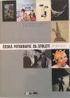 Česká fotografie 20.století - Průvodce