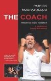 The Coach - Vítězství se skrývá v detailech