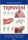 Tejpování - Prevence poruch pohybového aparátu