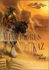 Minotaurus Kaz