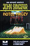 Hotel hrůzy