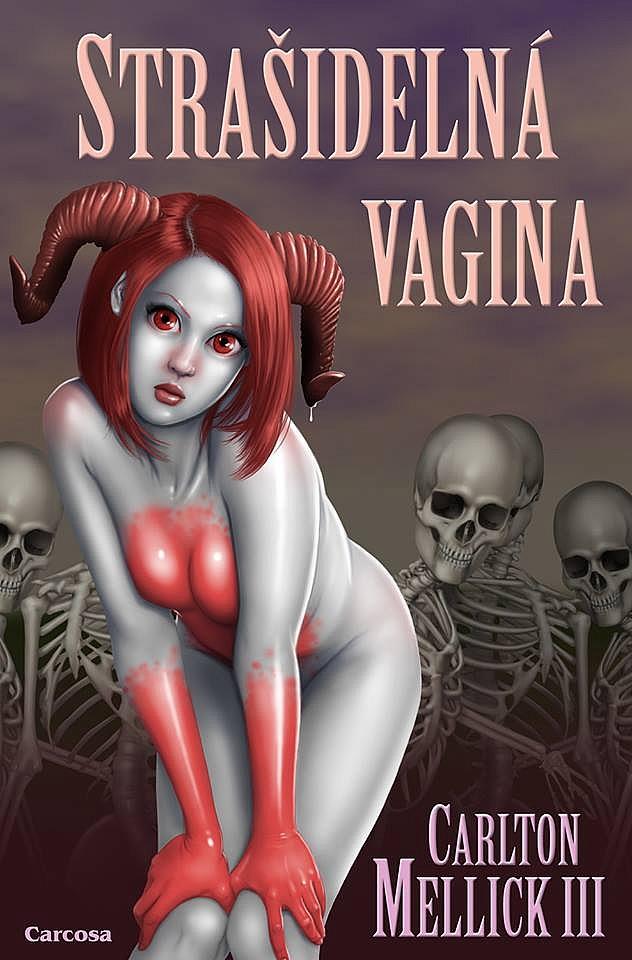 Vagina fotos