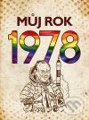 Můj rok 1978