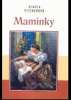 Maminky