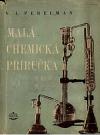 Malá chemická příručka