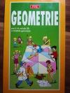 Geometrie pro 5.-9. ročník ZŠ a víceletá gymnázia
