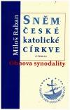 Sněm české katolické církve