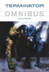 Terminátor: Omnibus: Kniha druhá