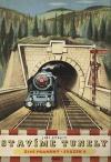 Stavíme tunely
