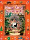 Feng-šuej symboly východu