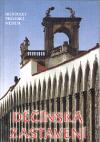 Děčínská zastavení: historický průvodce městem