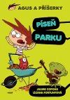 Píseň parku