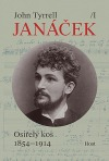 Leoš Janáček, svazek I: Osiřelý kos (1854-1914)