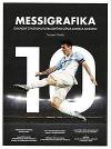 Messigrafika - grafický životopis futbalového génia
