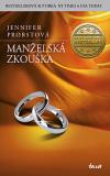 Manželský svazek