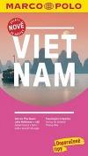 Vietnam / MP průvodce nová edice
