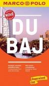 Dubaj /MP průvodce nová edice