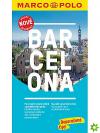 Barcelona / MP průvodce nová edice