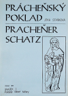 Prácheňský poklad / Pracheňer Schatz