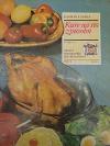 Kuře na sto způsobů
