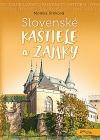 Slovenské kaštiele a zámky