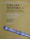 Základy techniky I. - zobcová flétna